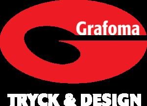 Grafoma_tryck_design